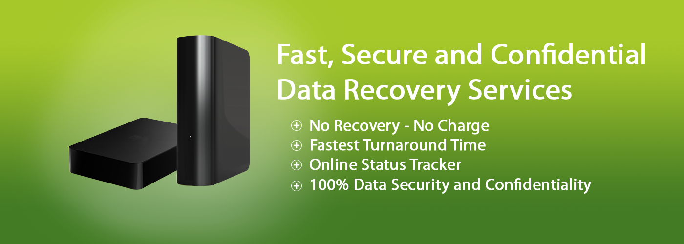 Western Digital Data Recovery Service Centre in Chennai